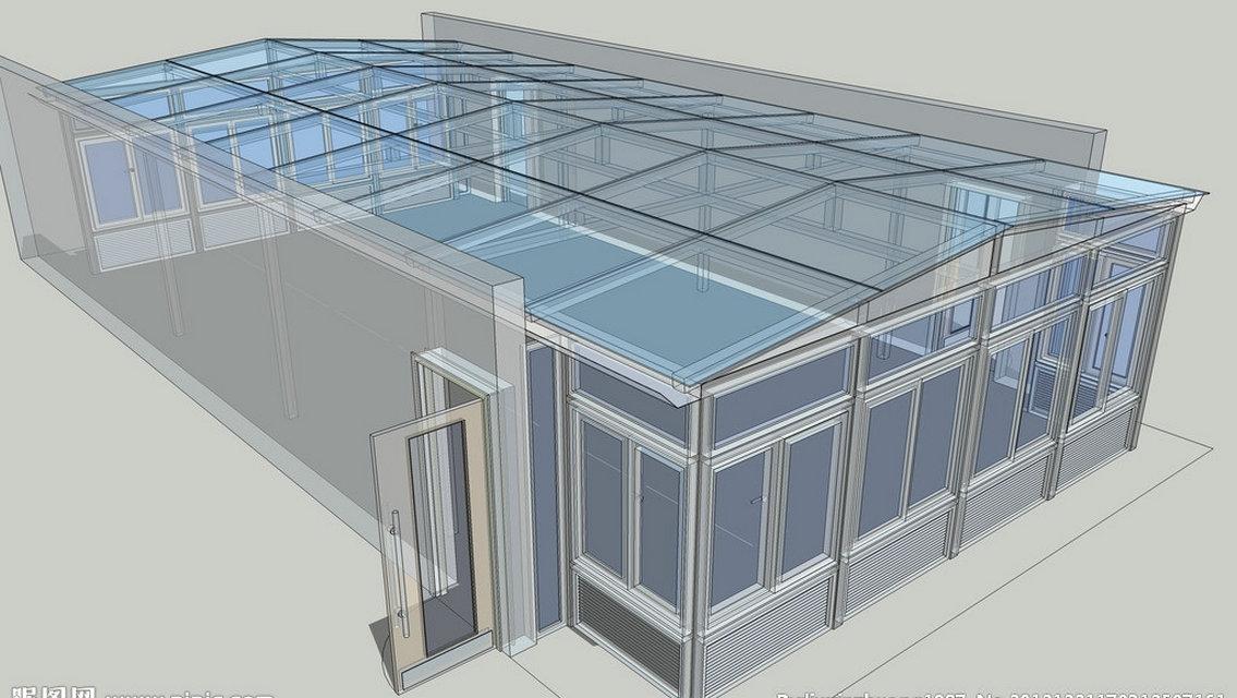 阳光房(设计图) 分享到: 编号 : 平顶及开窗系列 商城价 : ¥0.00